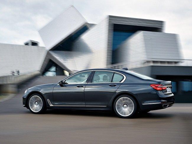 BMW-7-Serie-7-Tunisie-Ben-jomaa-motors-2035-la-charguia