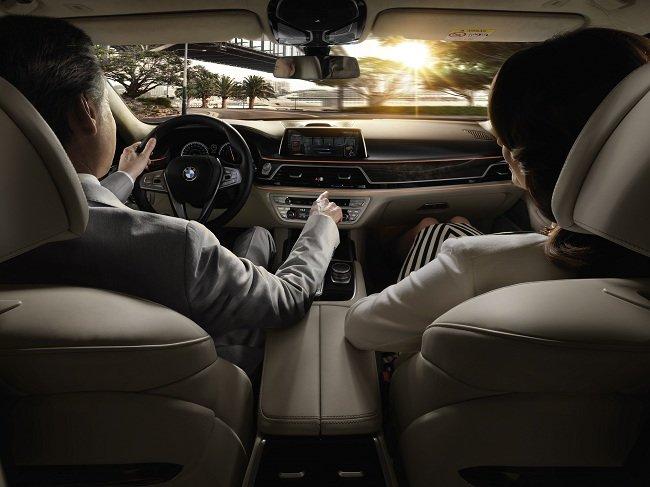 BMW-7-Serie-7-intérieur-Tunisie-Ben-jomaa-motors-la-charguia