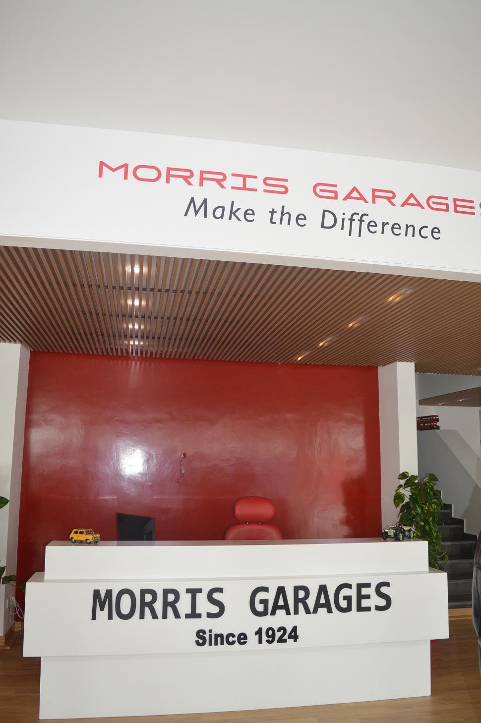 acheter_morris_garages_charguia