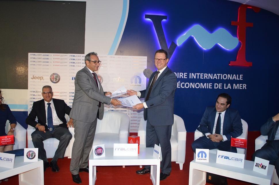 afrique-assistance_souheil-ben-halima_tunez