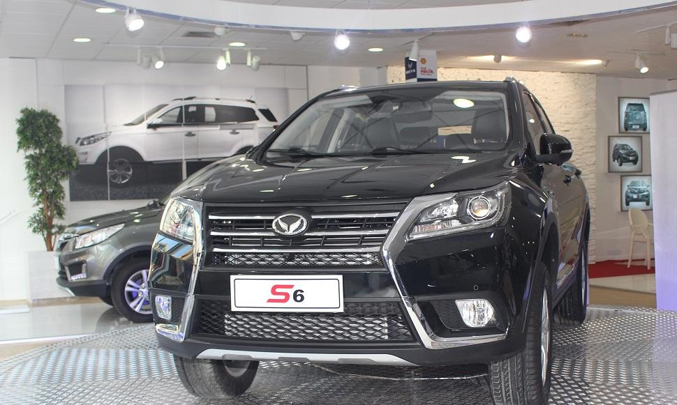 automobile-tn_baic_kenbo_tunis_prix
