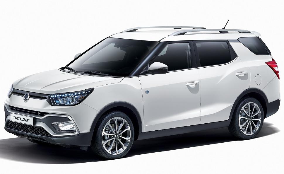 automobile_ssangyong_tunisie_sotudis