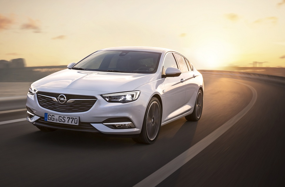 contact_opel_tunis