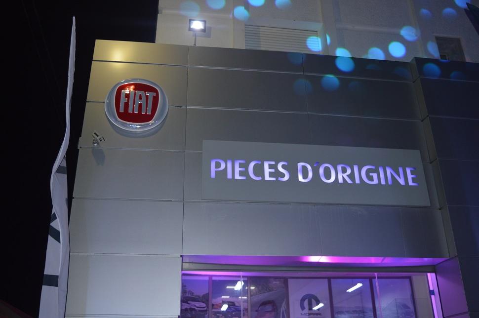 fiat_tunisie_pieces_-origine