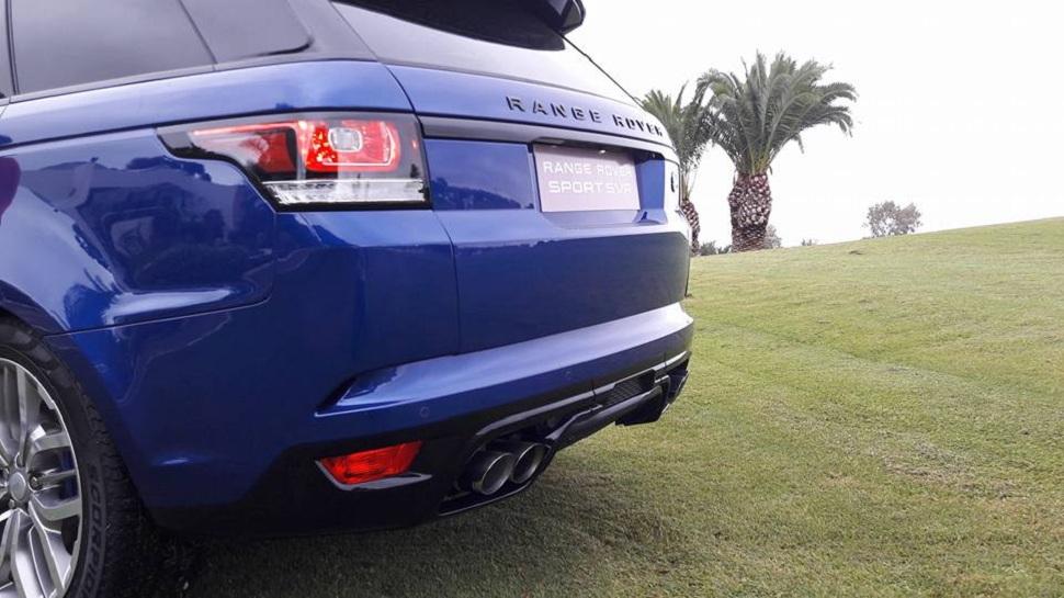 golf_open_ range_rover_sport_svr