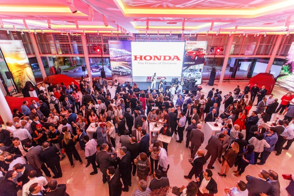 honda_showroom_tunis