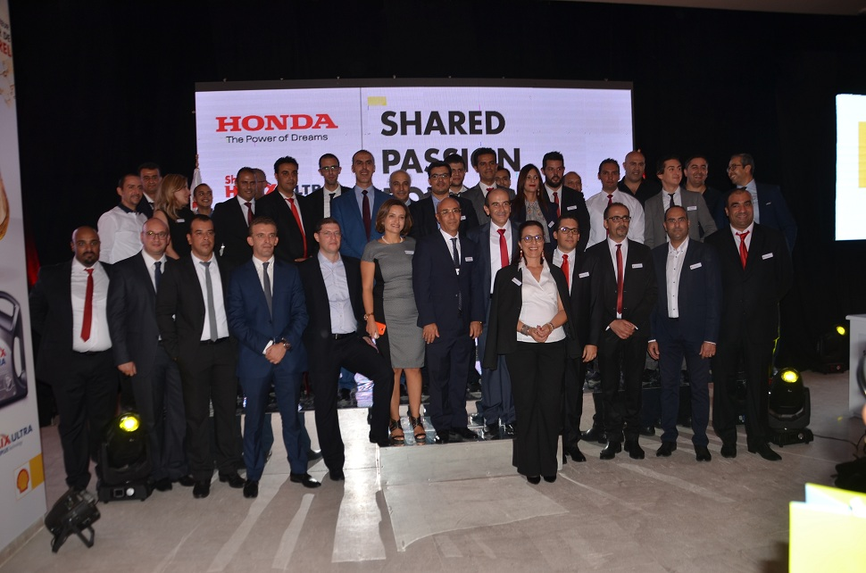 honda_tunisie_shell_automobile-tn