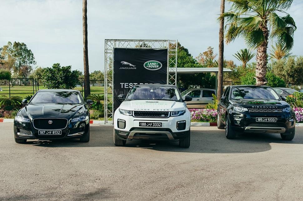 jaguar_land-rover_tunisie