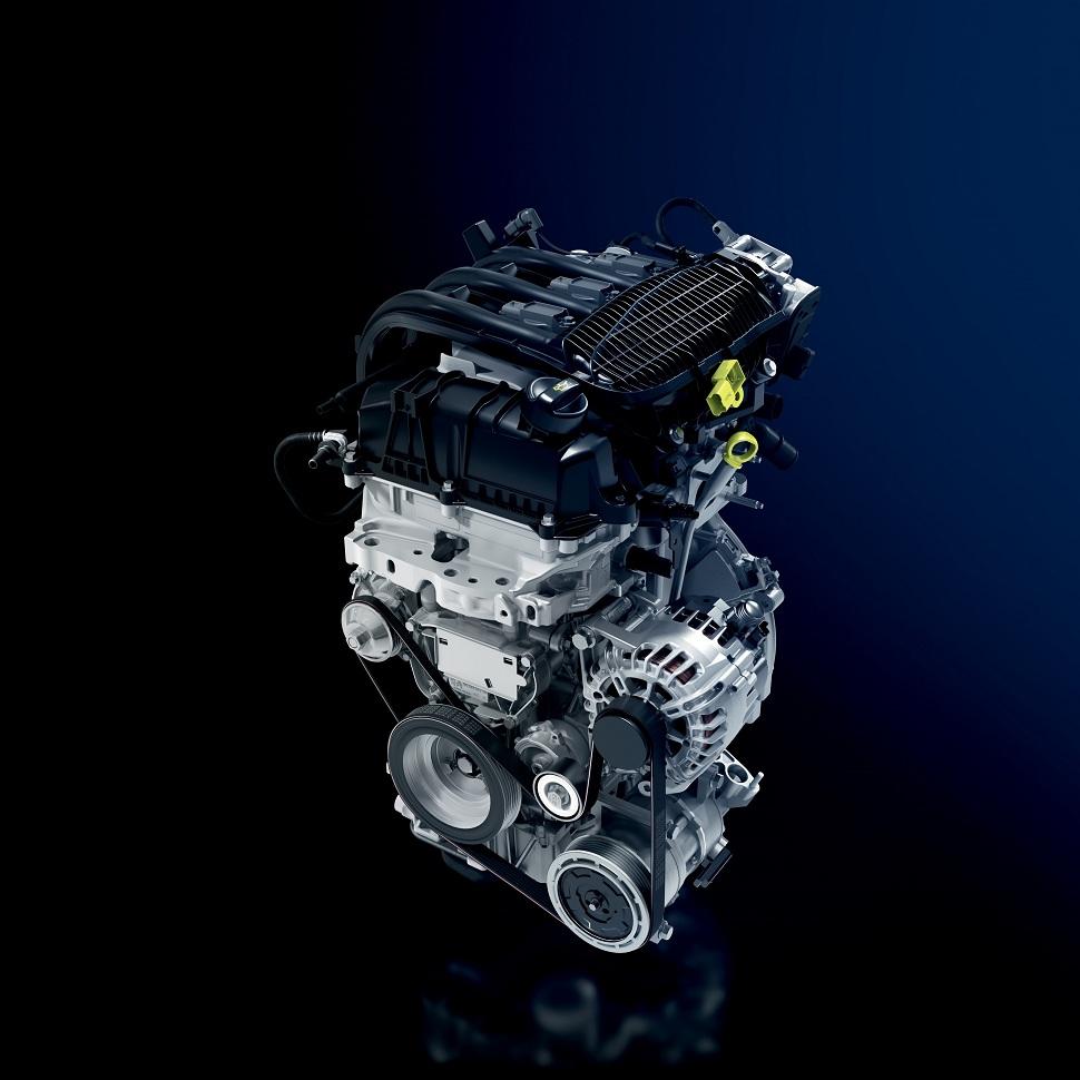 moteur_peugeot_301__tunis