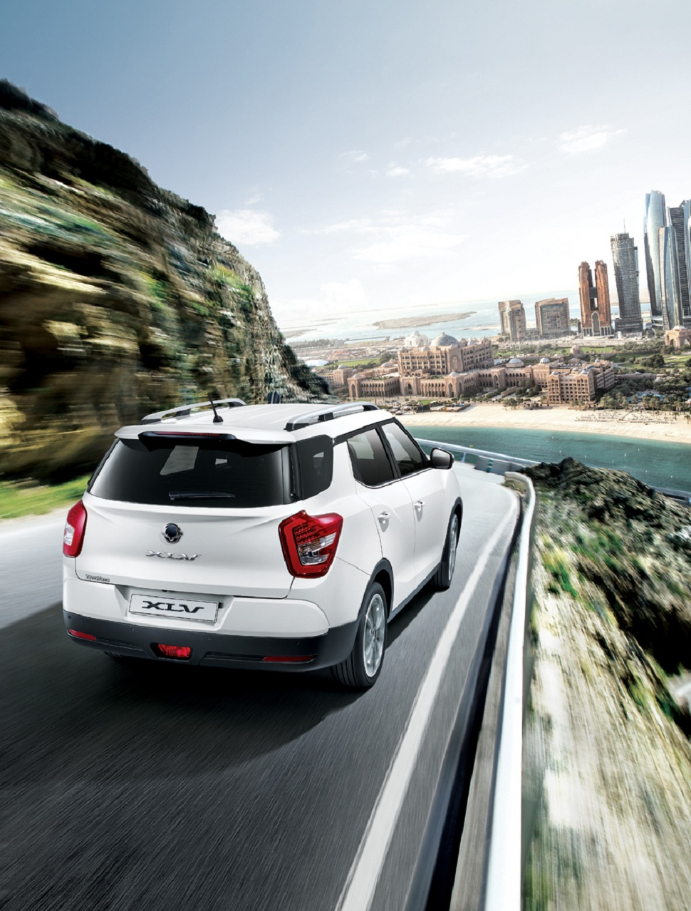 prix_ssangyong_tunisie_automobile-tn