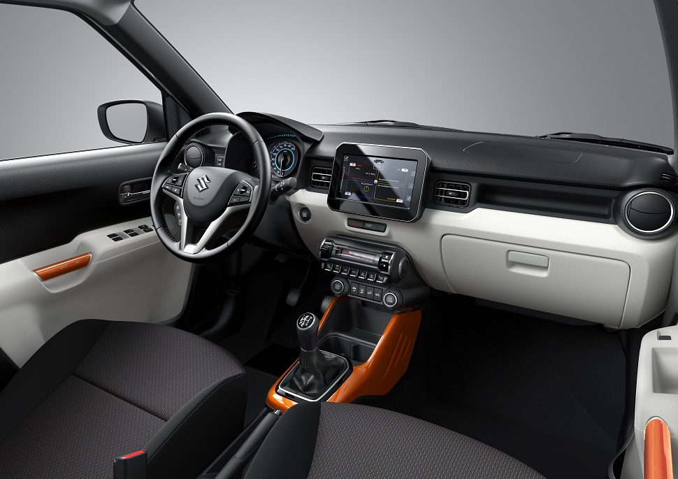 suuzki_acheter_voiture_tunis