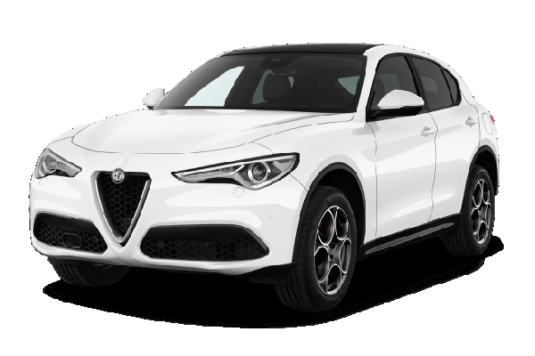 alfa romeo stelvio 2 0 l sayarti. Black Bedroom Furniture Sets. Home Design Ideas