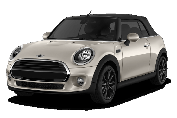 mini 16cooper cabriolet prix neuf tunisie automobile sayarti. Black Bedroom Furniture Sets. Home Design Ideas