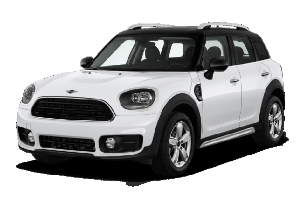 mini countryman 1 5 l cooper pack salt sayarti a. Black Bedroom Furniture Sets. Home Design Ideas