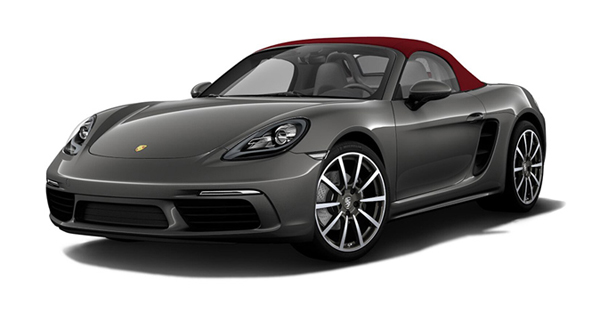 porsche 718 boxster prix tunisie sayarti. Black Bedroom Furniture Sets. Home Design Ideas
