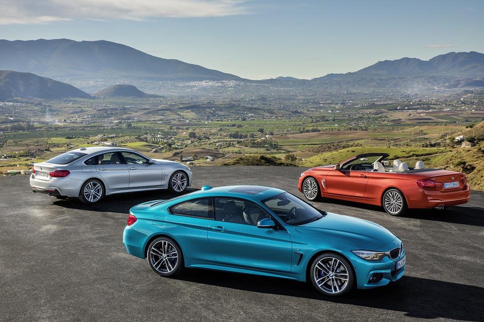 BMW-automobile-tunis