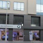 BMW-city-store