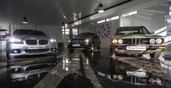 BMW-occasion-tunisie