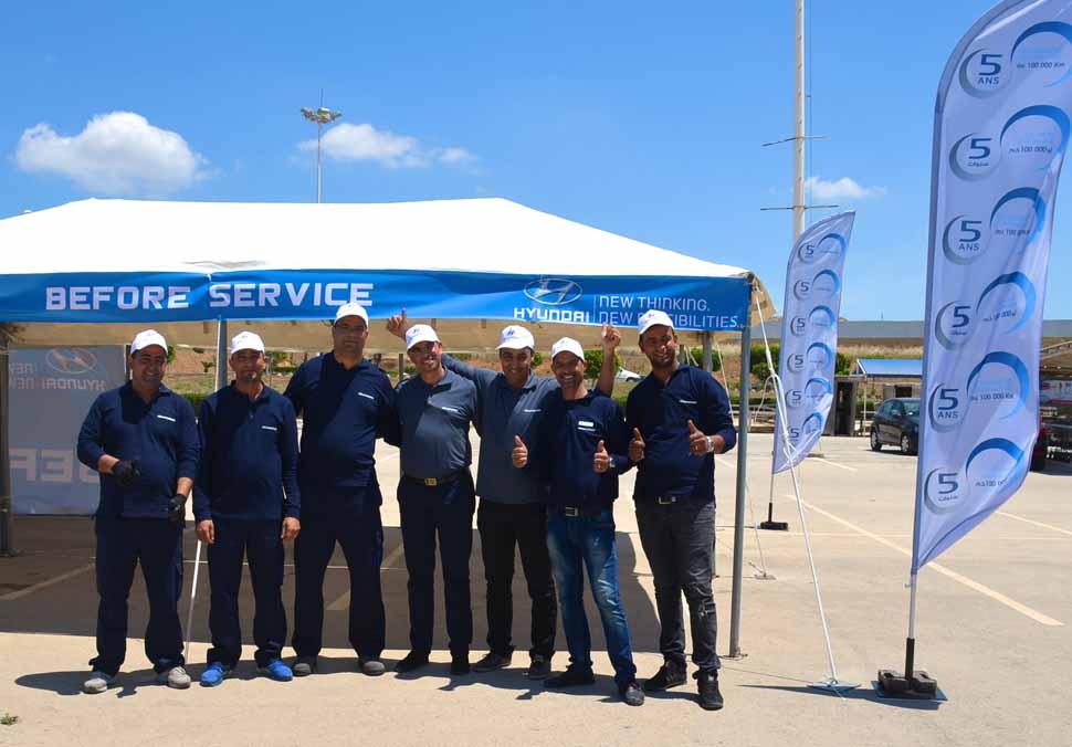 Hyundai-service-clients