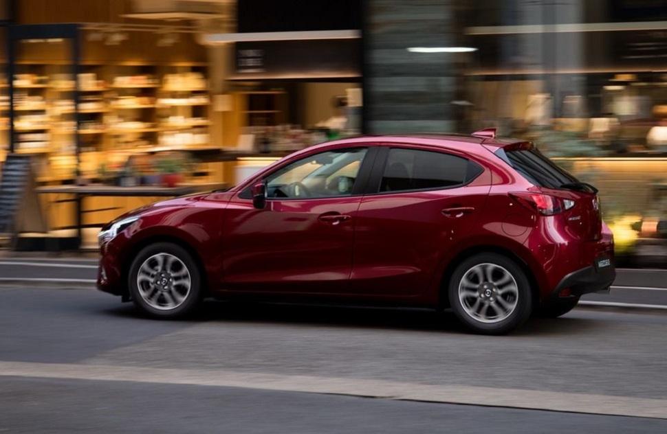 Mazda-2_tunis
