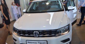 tiguan-VW