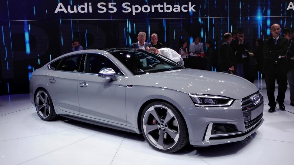 audi-S5-sportback