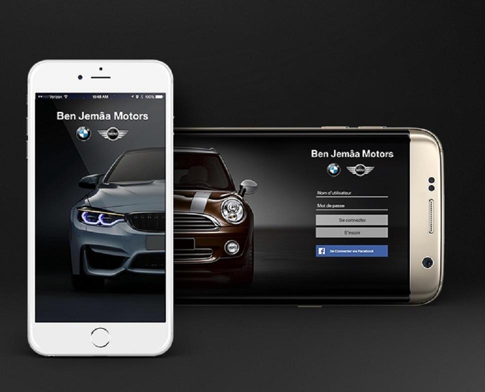 Jemâa-motors-BMW
