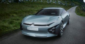 citoren-conceptcar