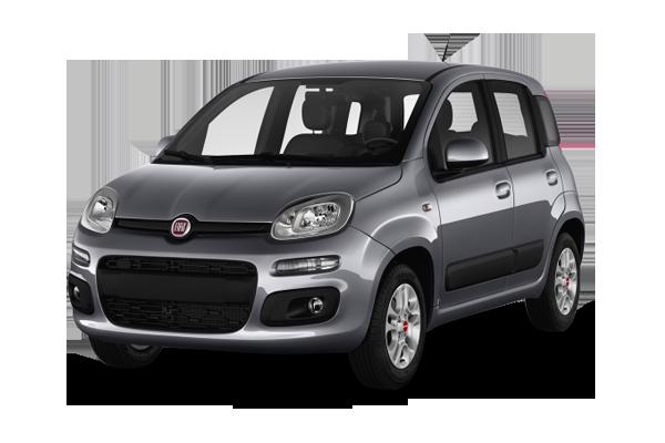 fiat panda tunisie automobile prix neuf sayarti