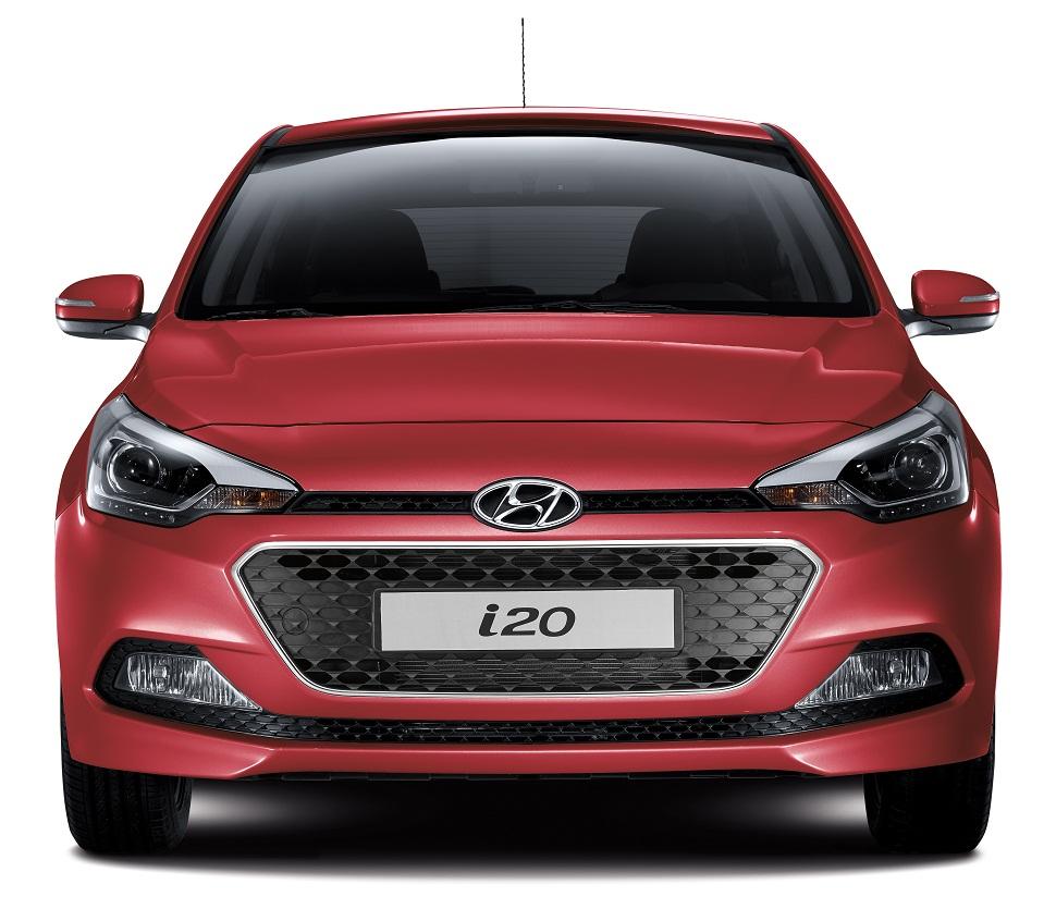 Hyundai-i20-tunisie