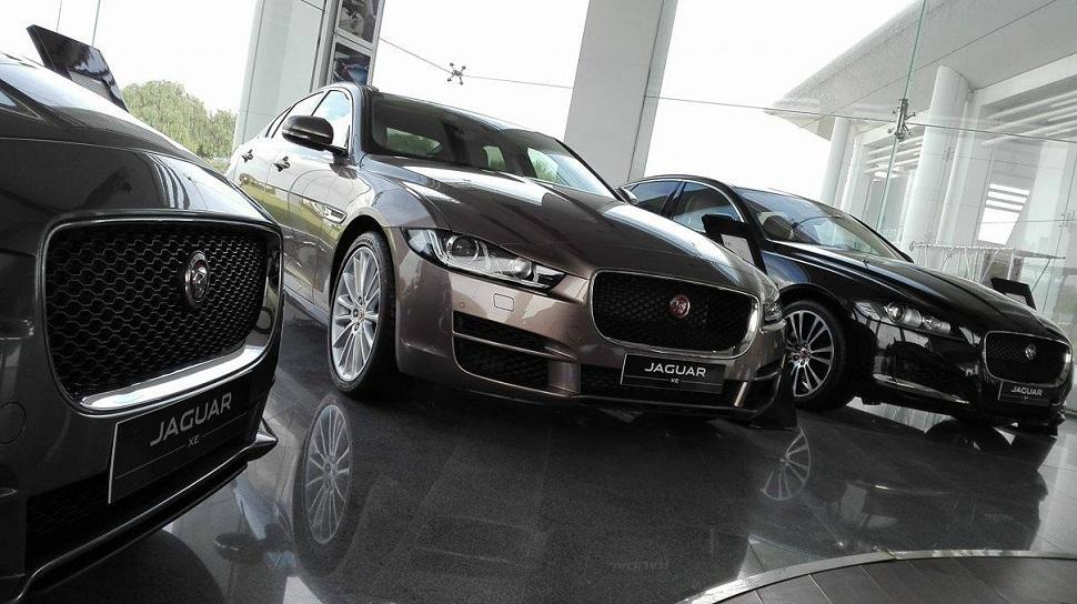 jaguar-tunisie