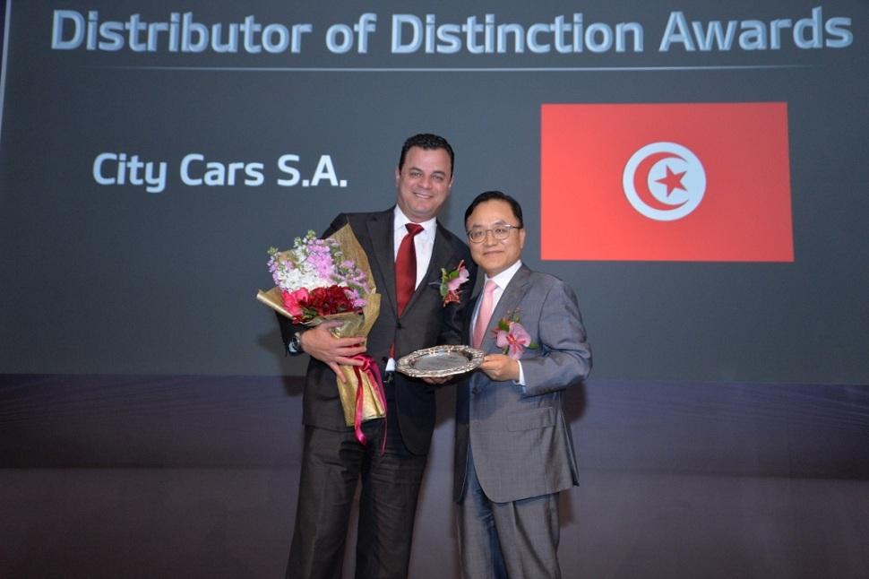 cars-city-tunisie