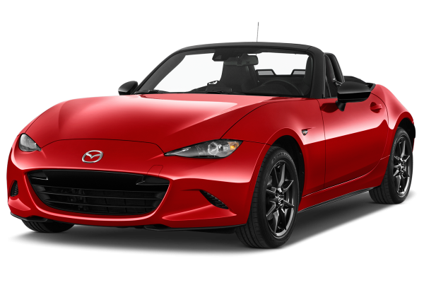 mazda mx 5 rf tunisie prix sayarti. Black Bedroom Furniture Sets. Home Design Ideas