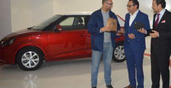 morris-garages-tunisie