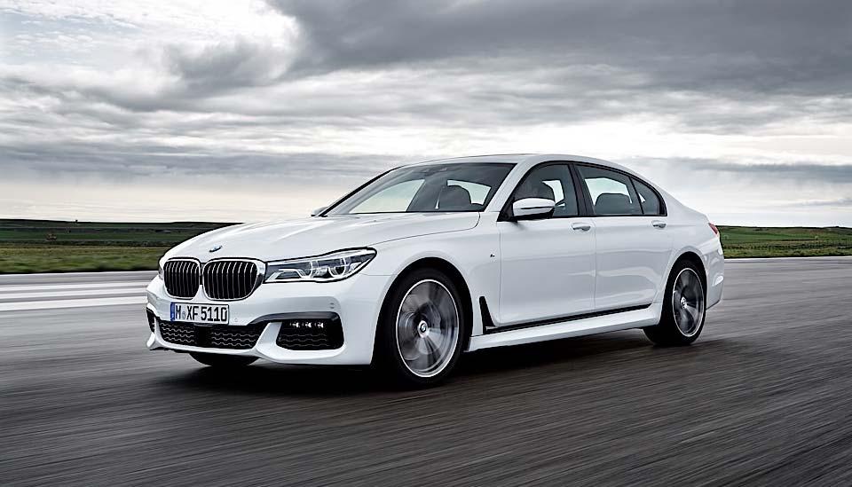 BMW-Série-7