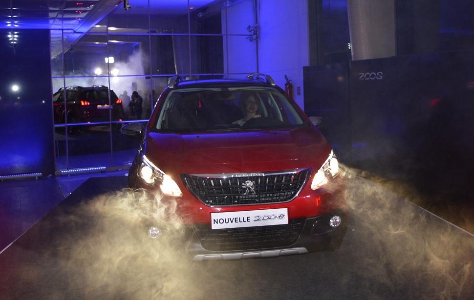 Peugeot-nouvelle-2008
