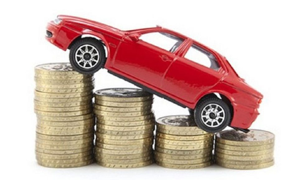 prix-voitures-tunisie
