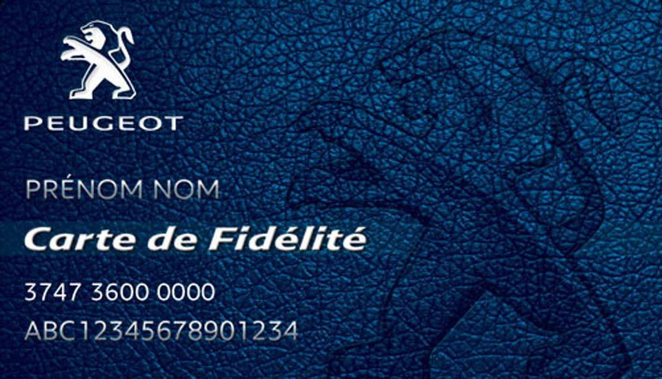 Stafim-Peugeot