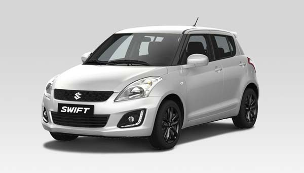 suzuki swift tunisie auto prix neuf sayarti. Black Bedroom Furniture Sets. Home Design Ideas
