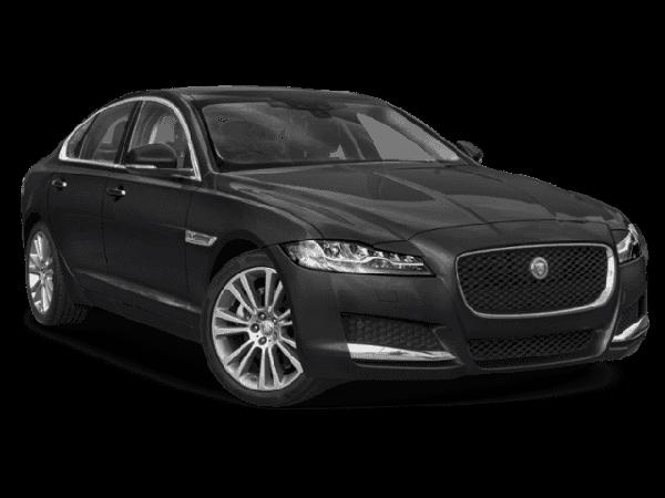 jaguar xf prix tunisie