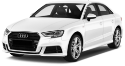 AUDI A3 BERLINE 1.2 L TFSI BUSINESS LINE