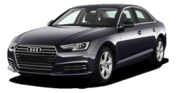 AUDI A4 berline PI 35 TFSI S-Tronic Business
