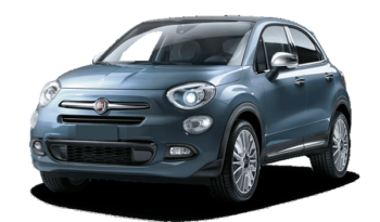fiat 500x bva 1 4 l sayarti a. Black Bedroom Furniture Sets. Home Design Ideas