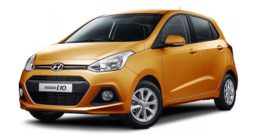 HYUNDAI GRAND I10 1.2 GLS