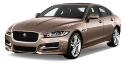 JAGUAR XE 2.0 TURBO PURE BVA