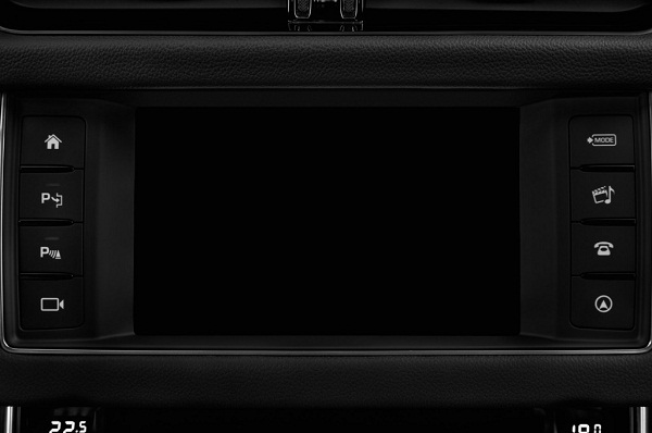 jaguar xf pure tunisie prix ecran sayarti. Black Bedroom Furniture Sets. Home Design Ideas