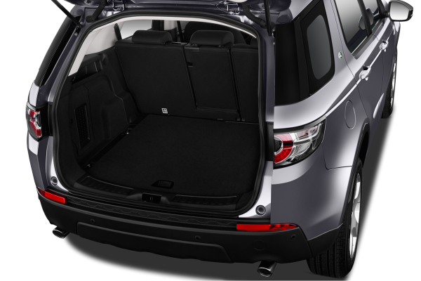 landrover discovery sport tunsie automobile prix sayarti. Black Bedroom Furniture Sets. Home Design Ideas