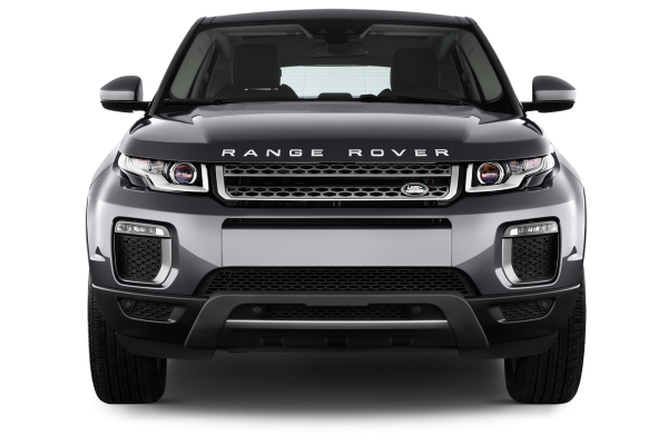 land rover range rover evoque pure 2 0 l si4 sayarti a. Black Bedroom Furniture Sets. Home Design Ideas