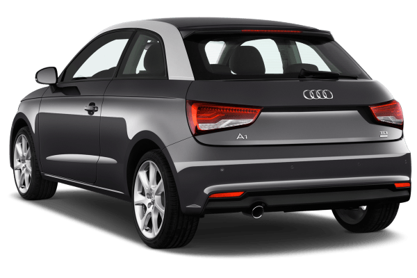 audi a1 sportback 1 4 tfsi ambition sayarti a. Black Bedroom Furniture Sets. Home Design Ideas