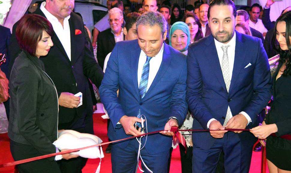 showroom_italcar_bizerte_tunisie